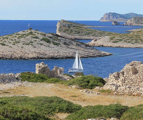 dalmatia_tour_featured_photo