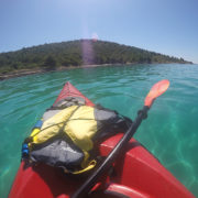 one_week_tour_kayaking