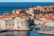 Dubrovnik Activity Sailing Croatia | Jamming Adventures