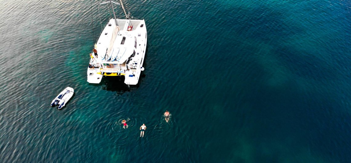 Best of Dubrovnik Activity Sailing | Travel Blog | Jamming Adventures