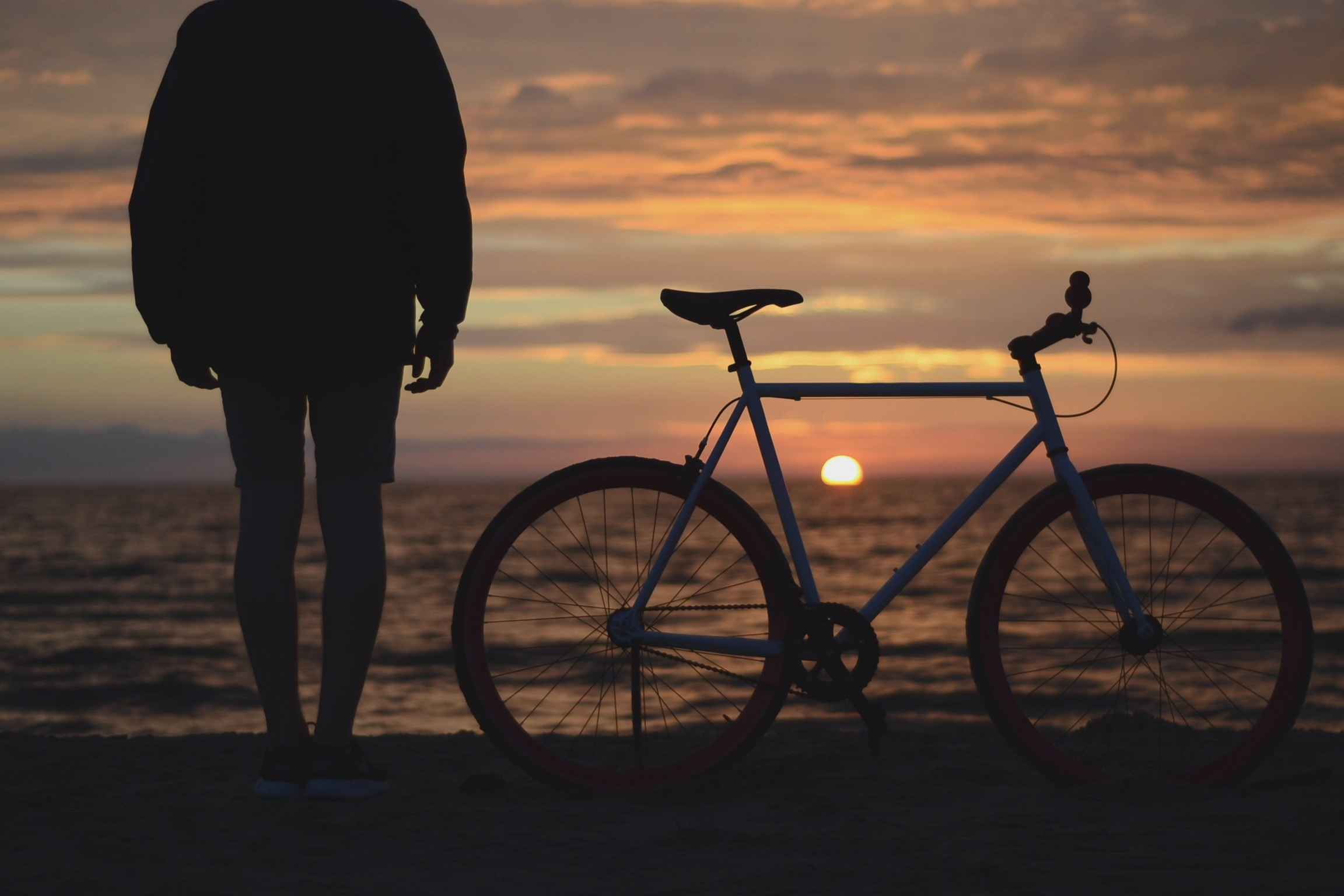 Cycling Dalmatia Adventure Holiday | 8 Day Tour | Jamming Adventures