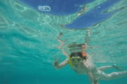 Snorkeling Croatia _ Jamming Adventures.JPG